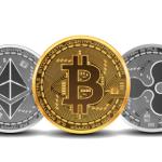 Kripovalute slovar 150x150 - Kriptozajtrk 6.12.2019 - Podpora zlata Bitcoinu