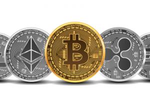 Kripovalute slovar 300x200 - Kriptozajtrk 6.12.2019 - Podpora zlata Bitcoinu