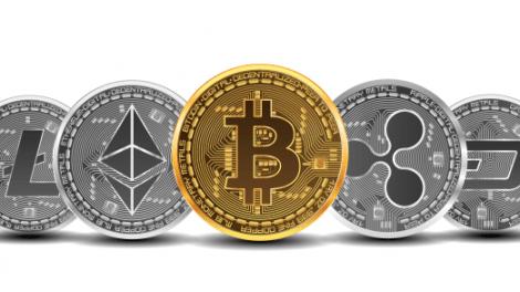 Kripovalute slovar 470x264 - Kriptozajtrk 6.12.2019 - Podpora zlata Bitcoinu