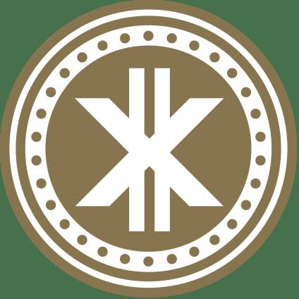 kriptovalutewplogo - Kriptozajtrk 20.11.2019  Multi-Collateral Dai (MCD)