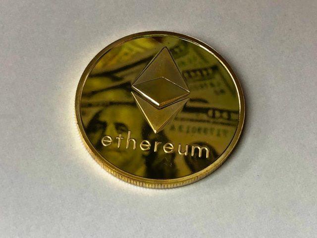 ethereum e1520767267525