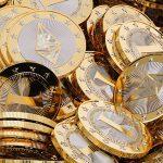 kovanci 150x150 - Kriptozajtrk 10.12.2019 - DAI in prihodnost denarja