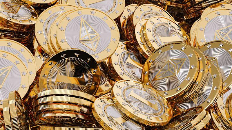 kovanci - Kriptozajtrk 10.12.2019 - DAI in prihodnost denarja