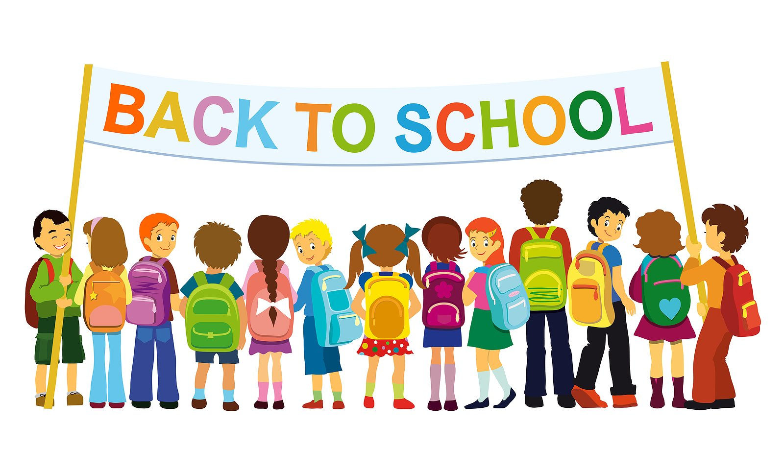 Welcome back to school clip art cliparts and others inspiration - KRIPTOEKONOMIJA 2.: Plačilno sredstvo in hranilec vrednosti