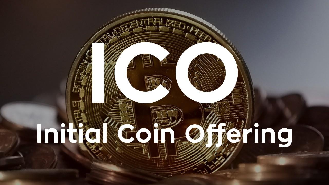 ico - KRIPTOEKONOMIJA 3., uporabna vrednost znotraj protokola