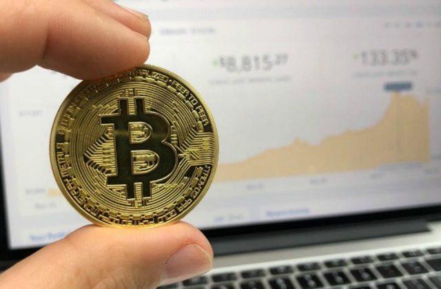 bitcoin e1520767181402