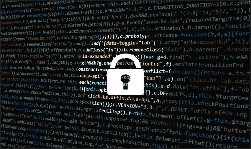 kriptovalute varnost