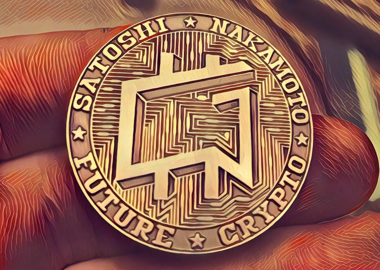 grmtk - Kriptozajtrk 27.11.2019 - Bitcoin med 6.000$ in 7.000$