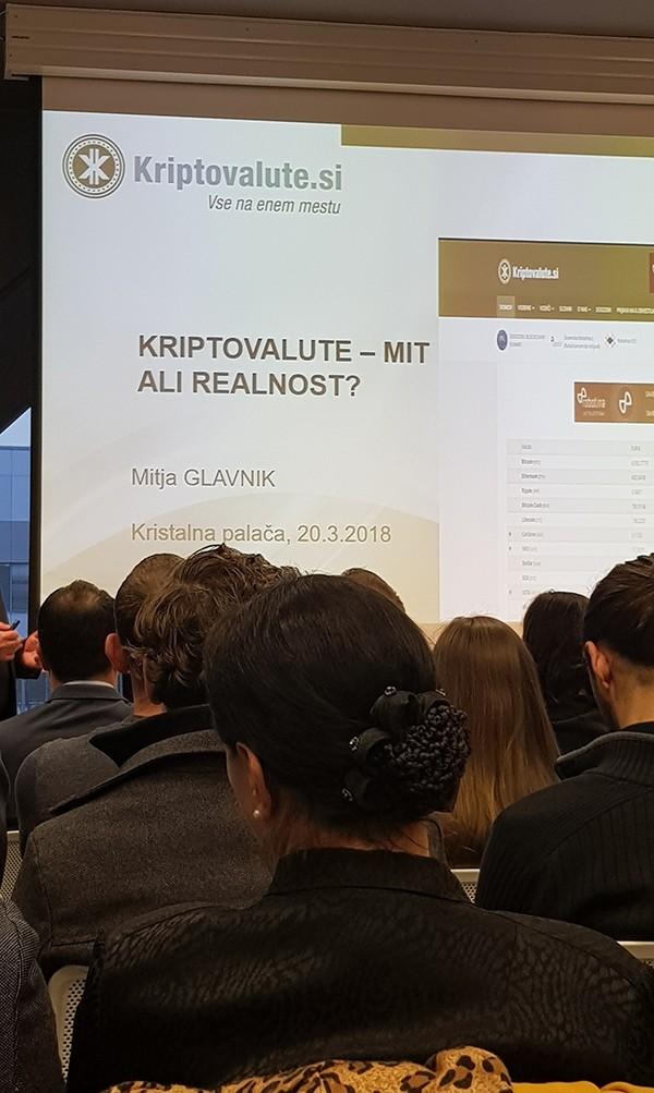 kriptokonferenca blockchain summit