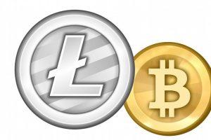 U5dsvmtMx32xJUxmwe5yzyVNfCvaqMt 1680x8400 300x200 - Bo Litecoin prehitel Bitcoin?