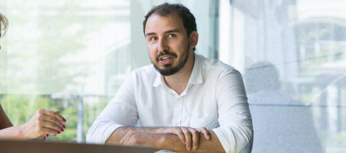 "PeterMerc 71 - Dr. Peter Merc: ""Facebookova Libra kot Bitcoin 2.0.?"""