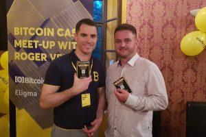 Vander 300x200 - Bitcoin Cash je namenjen plačevanju!