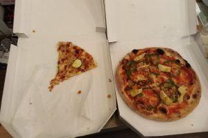 piza1