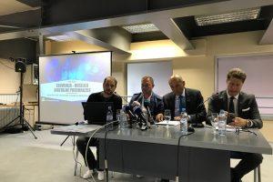 Celje 300x200 - Slovenija - nosilka digitalne transformacije