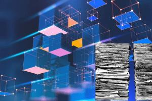 Blockchain 300x200 - Bo Blockchain nadomestil običajne baze podatkov?