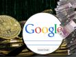 bitcoin-kriptovalute-google