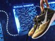 CryptoKicks Nike