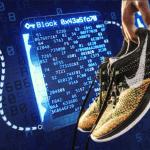 CryptoKicks Nike 150x150 - Nike dobil patent za »CryptoKicks« superge, ki temeljijo na blockchainu