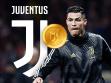 Kripto žeton Juventus JUV