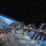 SpaceChain 150x150 - SpaceChain postavil prvo bitcoin vozlišče na mednarodni vesoljski postaji