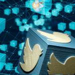Twitter blockchain 150x150 - Jack Dorsey razkril, da bo Twitter preselil na blockchain