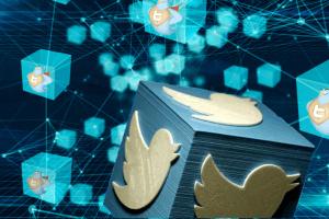 Twitter blockchain 300x200 - Jack Dorsey razkril, da bo Twitter preselil na blockchain