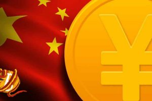 digitalni juan kitajska