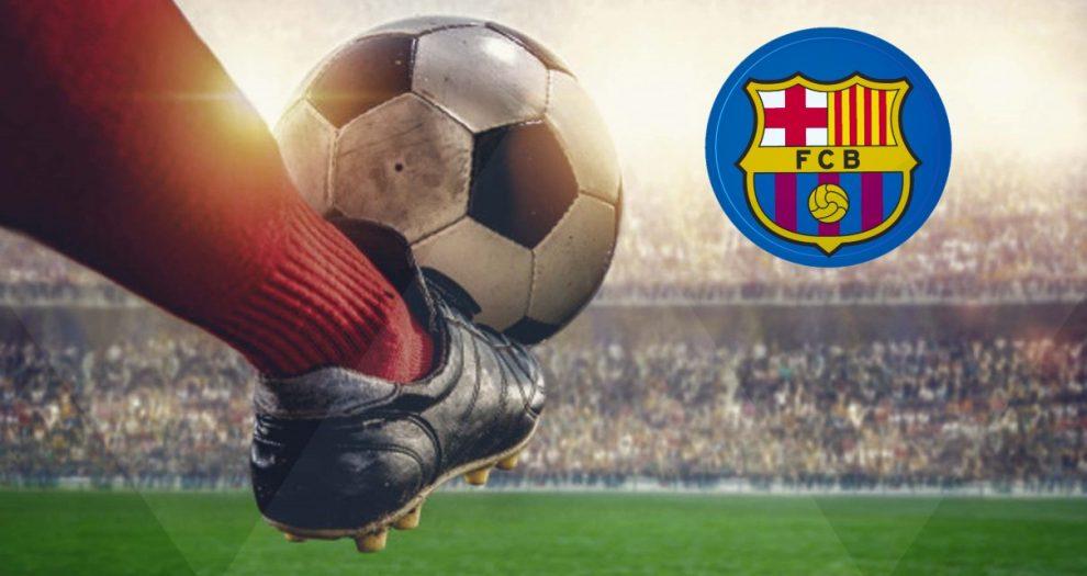 FC Barcelona kripto žeton
