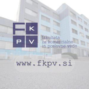 FKPV 300x300 1