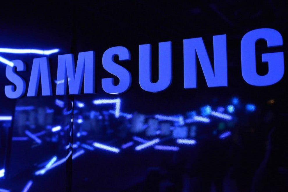 Samsung Adds AI And Blockchain To Smart feature foto