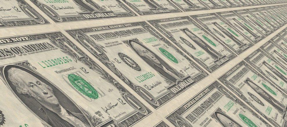 dollar 1443244 1280