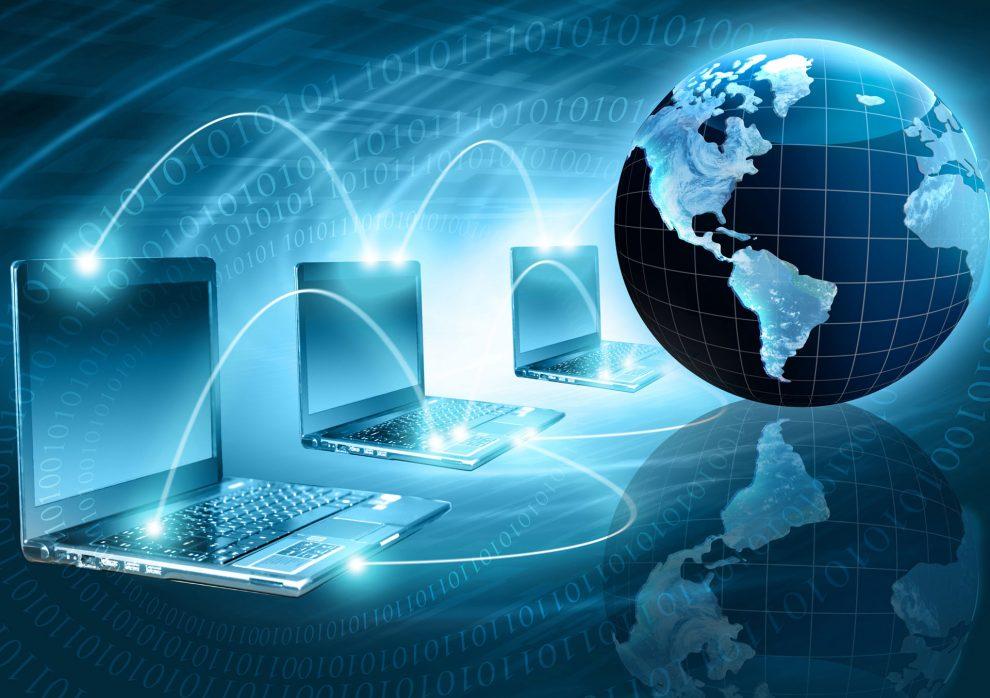 global adoption of crypto