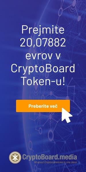 Cryptoboard.media