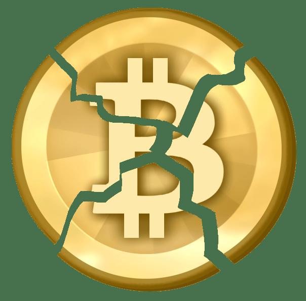 kisspng bitcoin cryptocurrency money finance splitting sky 5b1b75cc57b736.5062381415285262843593