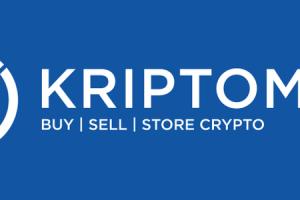 kriptomat 1