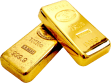 PinClipart.com gold bar clip art 4195358