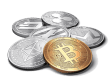crypto coin png 10 transparent