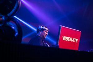 DJ Umek