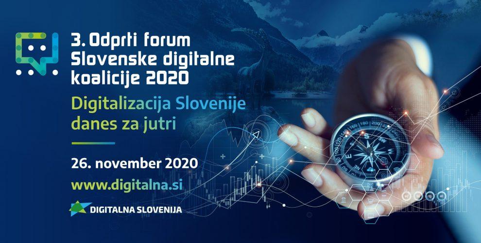 ForumSDK2020 Grafika1 2020 11 13 140637