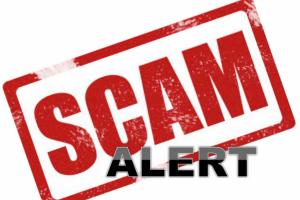 scam alert 1024x7881 1